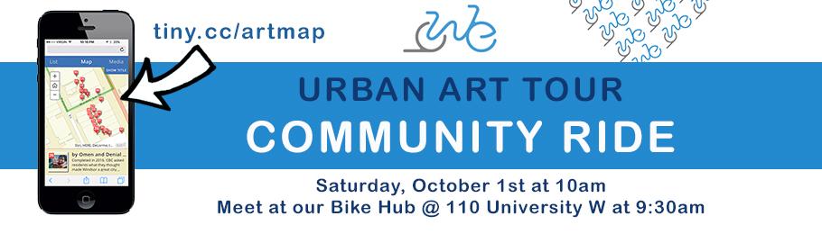bwe-community-ride-website-banner