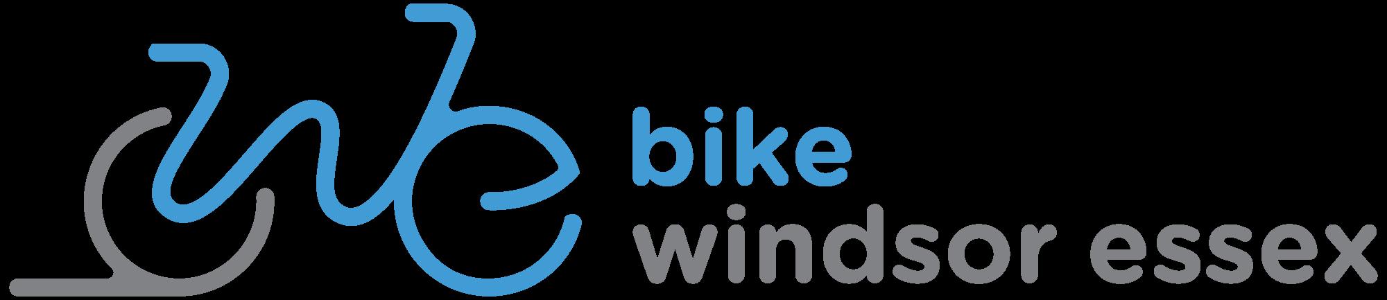 Bike Windsor Essex