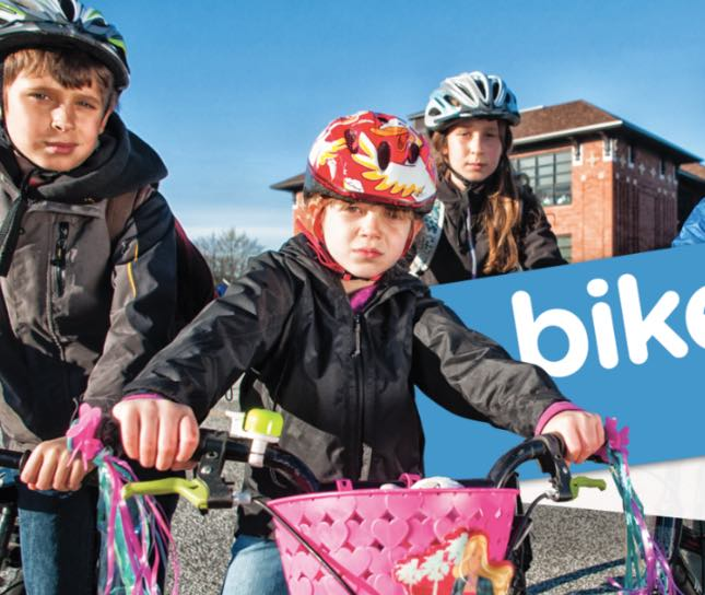 bike gang1