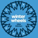 Winter Wheels Logo