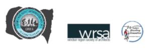 Winter Wheels Sponsors